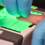Belgian court will rule on legality of fingerprint ID card on Thursday
