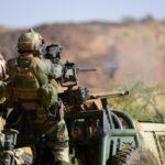 France's military says Mali strike targeted jihadists, not wedding party