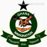 Drama As Ghana Immigration Arrests 67 Nigerians…You Won't Believe Why