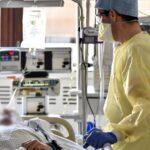 Belgium exceeds 670,000 coronavirus infections