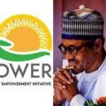 President Buhari Increases Npower Budget (Full Details)