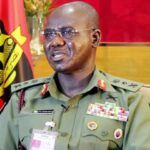 Army redeploys 1,546 officers, 210 generals, others