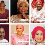 10 matriarchs of Nigerian movie industry (PHOTOS)