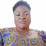 Sister of late Nollywood star Orisabunmi dies 72 hours after her