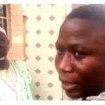 What I Saw in Seriki Fulani's Compound – Sunday Igboho