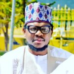 I'm A Fulani Man But It Doesn't Make Sense For Cows To Be Roaming The Streets In 2021 – Adamu Garba
