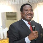 807 School Students Kidnapped Under Buhari – Ozekhome