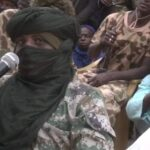 "PHOTOS: ""This is how Boko Haram started"" – Bandit leaders dare Nigerian authorities"