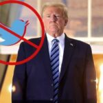 Donald Trump Is Banned Forever From Twitter – Twitter CFO Reveals