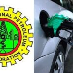 NNPC Speaks On Increasing Petrol Depot Price
