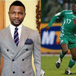 Super Eagles Players Do Not Play With Purpose Anymore – Former Nigerian Striker, Julius Aghahowa