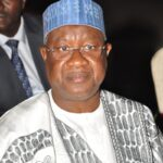 Customs ex-CG Dikko dies at 61