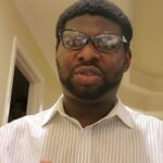 Some men of God leading souls to hell fire – Pastor Giwa blasts clergymen buying private jets