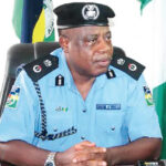 Police DIG Forges Birth Certificate, Resigns Secretly Under IGP Adamu To Evade Probe