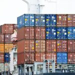 China overtakes US to become EU's top trading partner