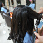 Belgium will consider reopening hairdressers on Friday