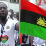 Biafra: IPOB Declares War On Nigeria After Military Raid Of Orlu, Others