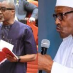 Leave Aso Rock Now, Nigerians Can No Longer Pay Your Bills – Bamgbose Warns Buhari
