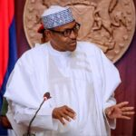 President Buhari Promises To Deal With Bandits In Nigeria Without Mercy