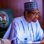 Buhari Breaks Silence On Appointing Igbo As New Police IG