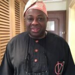 Gumi: Adeboye Meeting With Terrorists Unthinkable, Powerful Individuals Protecting Bandits – Dele Momodu