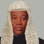 Delta High Court Judge Cries Out After DNA Test Showed He Is Not The Father Of His Three Adult Children