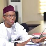 Fulani eviction: Don't allow anarchy in your state – El-Rufai warns other Governors