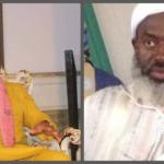 Sheikh Gumi Messed Up Badly – Fani-Kayode