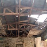 Kagara School Abduction: See Dilapidated Photos Of The Niger School Attacked By Bandits