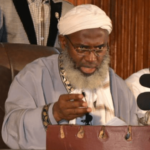 Bandits Planning To Buy Anti-Aircraft Missiles, Attack Military – Gumi