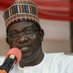 Plateau Gov: Don't Blame Fulani Herdsmen Alone, Farmers Also Carry AK-47 For Self-Defence