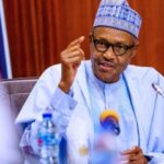Buhari: we won't tolerate ethnic, religious violence