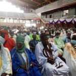 Insecurity: Why We Will Continue To Support Buhari – Northern Elders