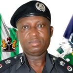 We won't allow protest at Lekki toll gate on Saturday – CP Odumosu