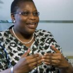 Cryptocurrency Ban: Nigeria Unprepared To Embrace The Future – Ezekwesili