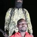 Rescue Pastor Yakuru before Boko Haram execution – Christian leadership to Buhari