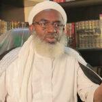 VIDEO: Bandits kill accidentally: Sheikh Gumi
