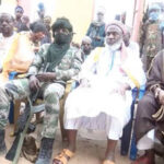 What Buhari Must Do To Address Fulani's Demands – Sheikh Gumi Reveals As He Visits More Bandits