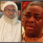 Fani-Kayode To Sheikh Gumi: Why Do You Hate Christians So Much?