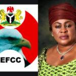Fraud: EFCC to arraign Stella Oduah Feb 22