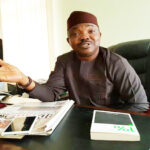 Sunday Igboho: Bandits are special under Buhari's administration – Afenifere