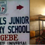 Zamfara Govt Confirms Release Of Kidnapped Jangebe Schoolgirls