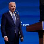 Biden ends Trump asylum deals with El Savador, Guatemala and Honduras