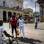 Cuba opens up its private sector in major economic reform