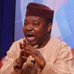 There Would Be War If Yorubas' Replicate Fulani Herders Activities In The South-West – Afenifere