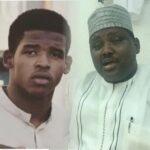 BREAKING: Maina's Son, Faisal, Flees to US – EFCC Tells Court