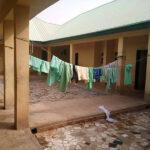 Nigeria's Zamfara school abduction: More than 300 Nigerian girls missing