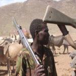 Ogun: Suspected Fulani Herdsmen Kill Five Farmers In Four Days