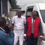 Alleged N2.2b Fraud: Court Grants Fayose Leave To Travel Abroad