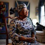 Six things to know about new WTO DG Ngozi Okonjo-Iweala
